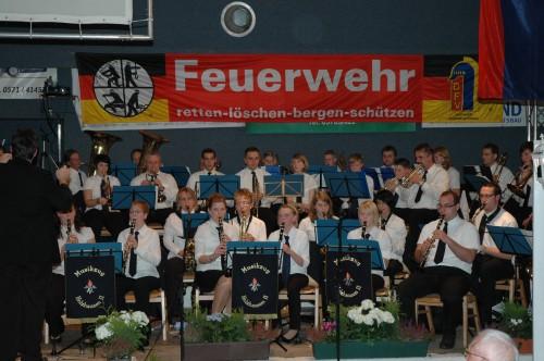 Musikzug 9 2011 002