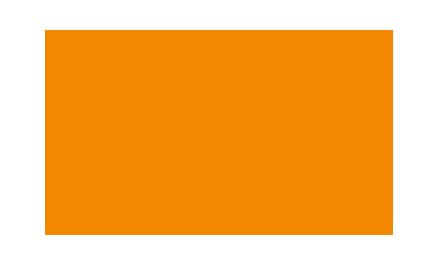 rauchmelder-retten-leben-logo_