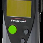 Swissphone BOSS