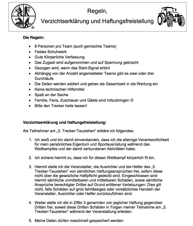 2017_Regeln_Verzichtserklärung_Haftungsfreistellung (1)
